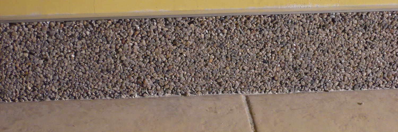 tapis-pierre-wallon